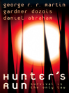 Hunter's Run (eBook)